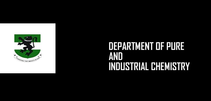 DEPARTMENT-OF-PURE-INDUSTRIAL-CHEMISTRY-730x350