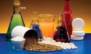organic-chemicals-